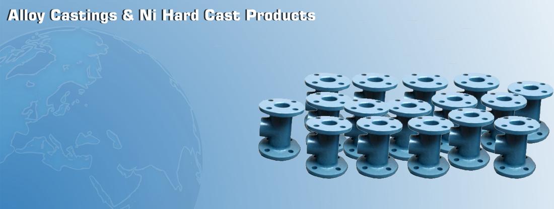 Ash coal handling pharma pharmaceutical valves machine