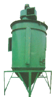 Manufacturers Exporters and Wholesale Suppliers of Bag Filters & Dust Collectors Gurgaon Haryana