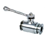 Manufacturers Exporters and Wholesale Suppliers of Ball Valve TC Gurgaon Haryana