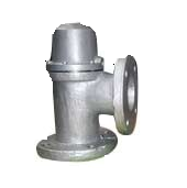 Manufacturers Exporters and Wholesale Suppliers of Blow Poppet Valve Gurgaon Haryana