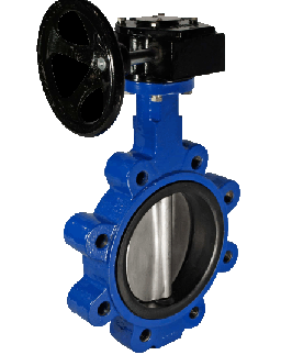 Manufacturers Exporters and Wholesale Suppliers of Butterfly Valve Gurgaon Haryana