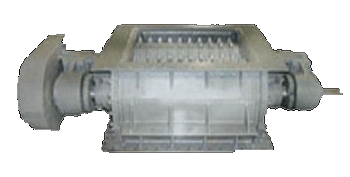 Manufacturers Exporters and Wholesale Suppliers of Clinker Grinder Gurgaon Haryana