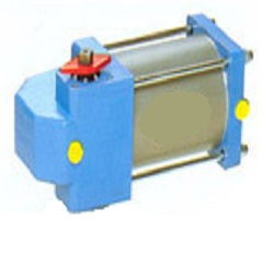 Manufacturers Exporters and Wholesale Suppliers of Dome valve actuator Gurgaon Haryana