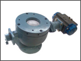 Manufacturers Exporters and Wholesale Suppliers of Dome Valve assy Gurgaon Haryana