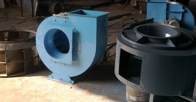 Manufacturers Exporters and Wholesale Suppliers of Heavy Industrial Fabrication Or Fabricated Equipments Gurgaon Haryana