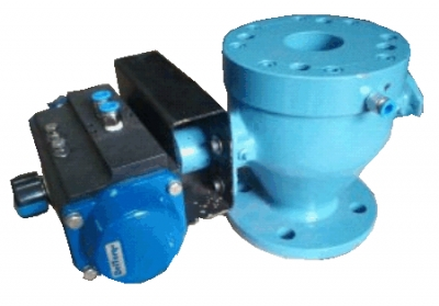 Manufacturers Exporters and Wholesale Suppliers of Dome Valves Gurgaon Haryana