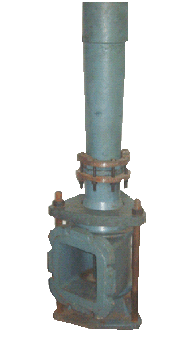 Manufacturers Exporters and Wholesale Suppliers of Jet Pump Hydro Ejector Gurgaon Haryana