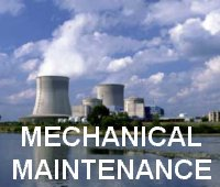 Manufacturers Exporters and Wholesale Suppliers of Maintenance of Plants, Machinery & Accessories Gurgaon Haryana