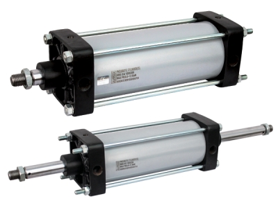 Manufacturers Exporters and Wholesale Suppliers of Pneumatic Cylinder Gurgaon Haryana