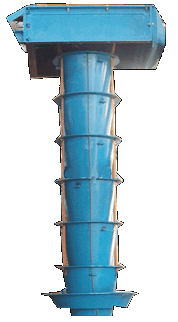 Manufacturers Exporters and Wholesale Suppliers of Telescopic  Chute Gurgaon Haryana