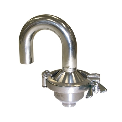 Manufacturers Exporters and Wholesale Suppliers of Vent Valve Gurgaon Haryana